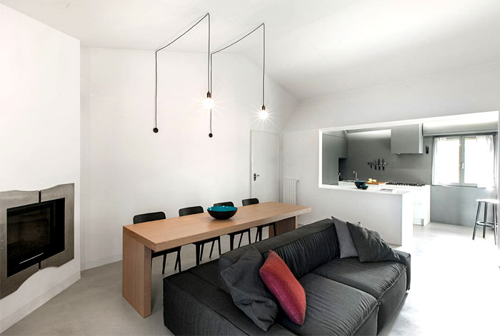 italian-apartment-flussocreativo-8