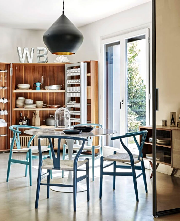 italian-house-christopher-ward-17