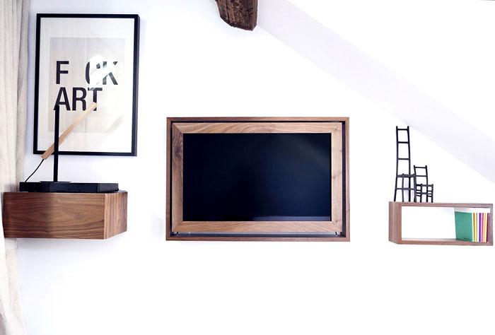 loft-paris-exposed-wooden-beams-1