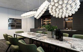 luxury apartment 338x212