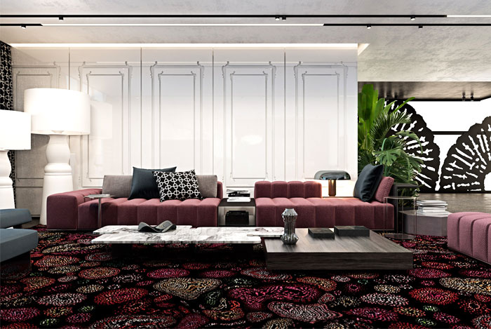 luxury-apartment-design-1