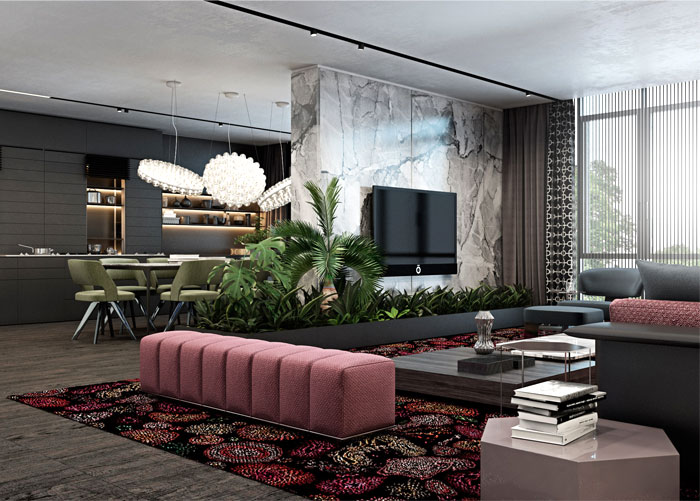 luxury-apartment-design-15
