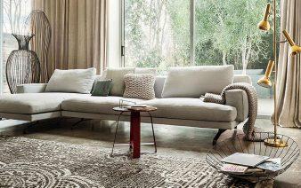 mustique sofa lema 338x212