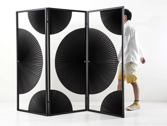 new-old-divider-kimu-design-1