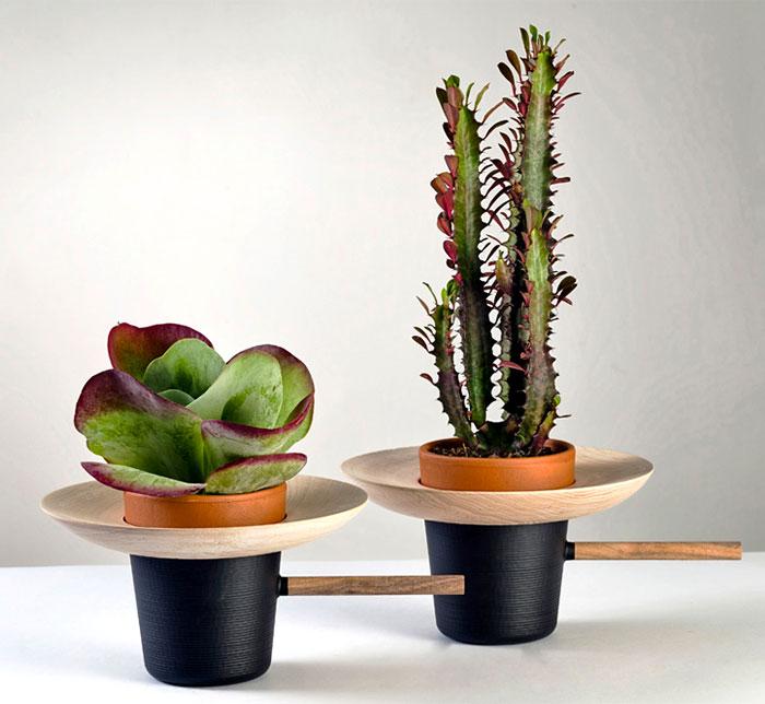 nir-meiri-design-studio-new-mexico-12