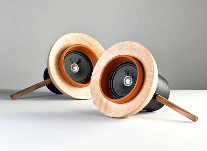 nir-meiri-design-studio-new-mexico-6
