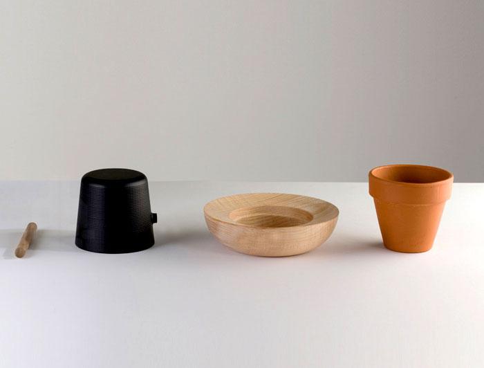nir-meiri-design-studio-new-mexico-7