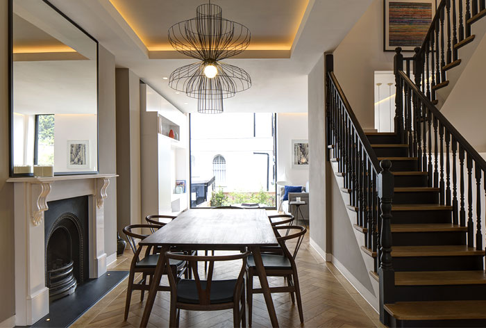re-designing-classic-brownstone-house-london-18
