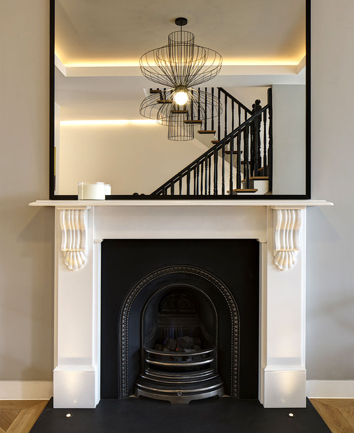 re-designing-classic-brownstone-house-london-21