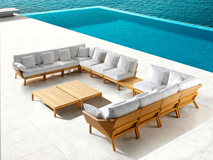 reagge-outdoor-furniture-rattan-teak-2