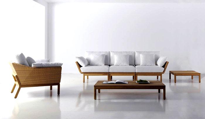 reagge-outdoor-furniture-rattan-teak-3