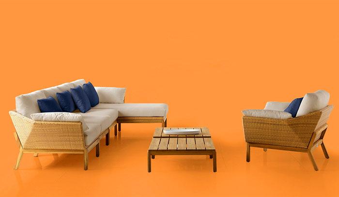 reagge-outdoor-furniture-rattan-teak-4