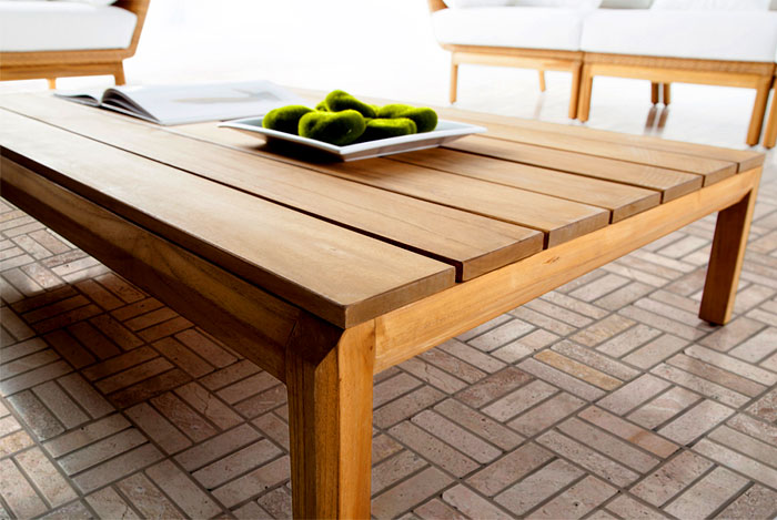 reagge-outdoor-furniture-rattan-teak-6