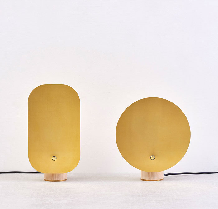 screen-light-kimu-design-5