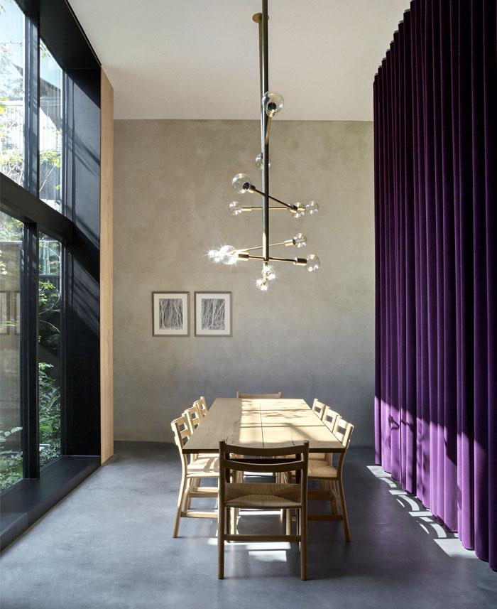 studio-david-thulstrup-home-photographer-peter-krasilnikoff-14