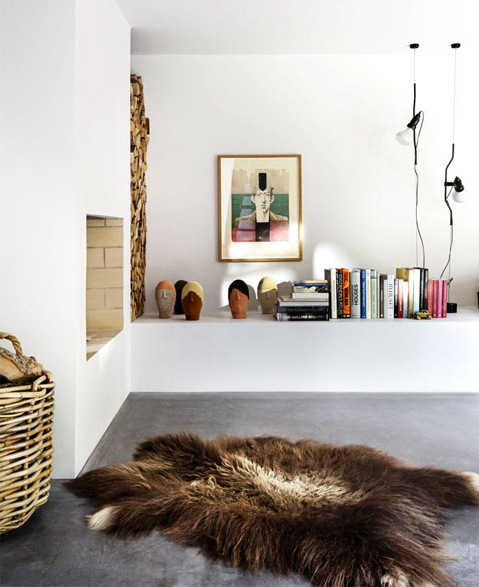 studio-david-thulstrup-home-photographer-peter-krasilnikoff