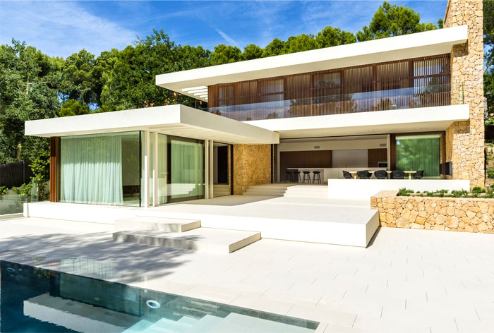 summer-vacation-house-tarragona-spain-13