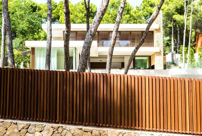 summer-vacation-house-tarragona-spain-16