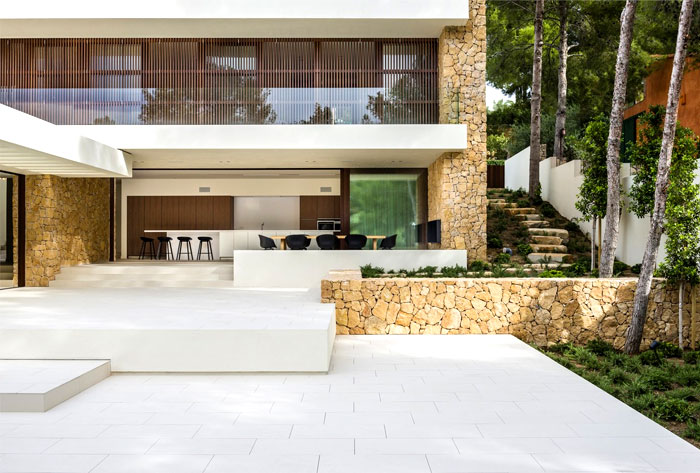 summer-vacation-house-tarragona-spain-5