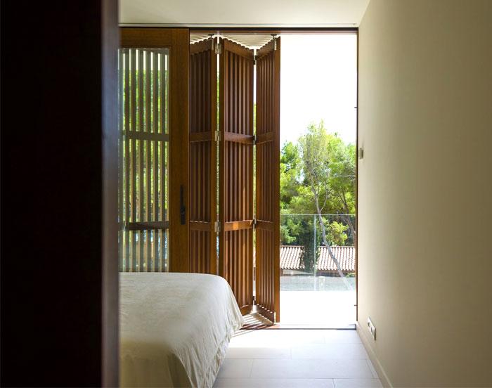 summer-vacation-house-tarragona-spain-6