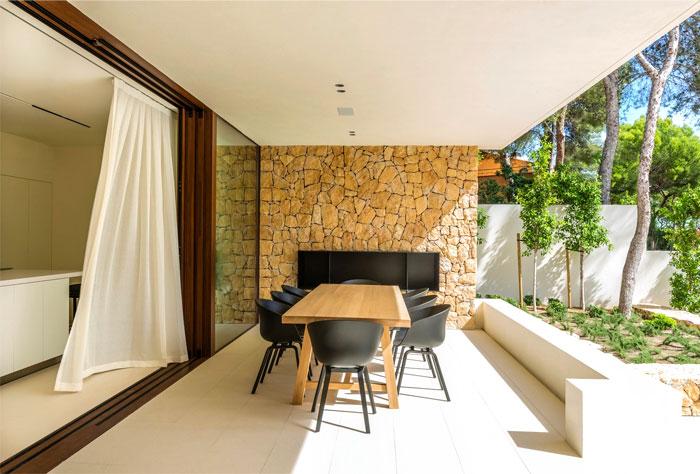 summer-vacation-house-tarragona-spain-7
