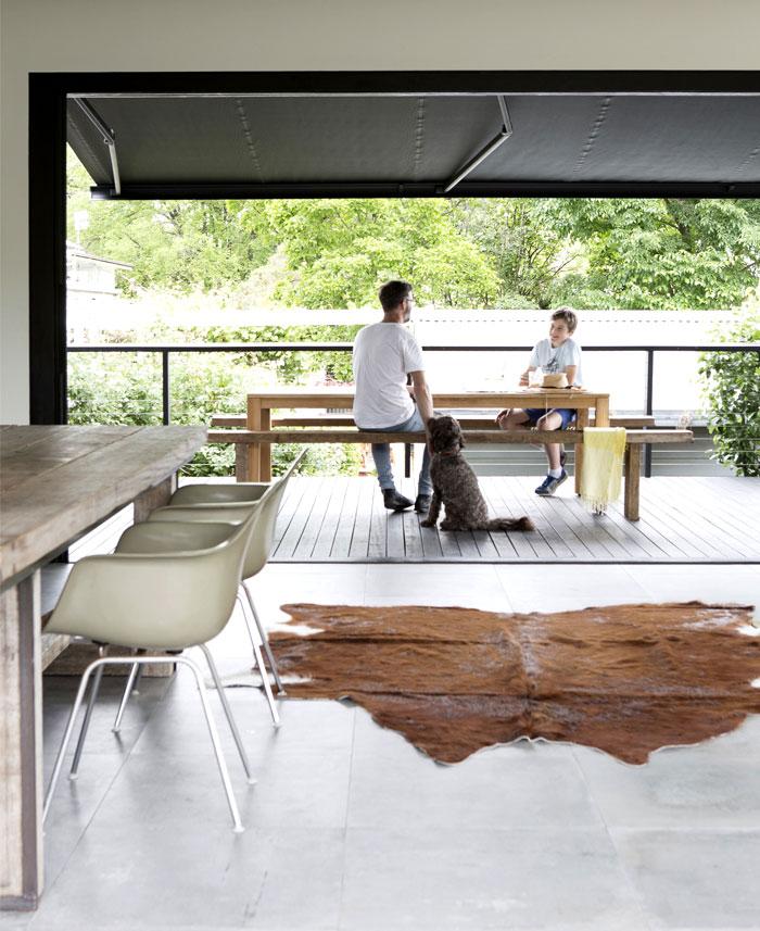 those-architects-cottage-armidale-1
