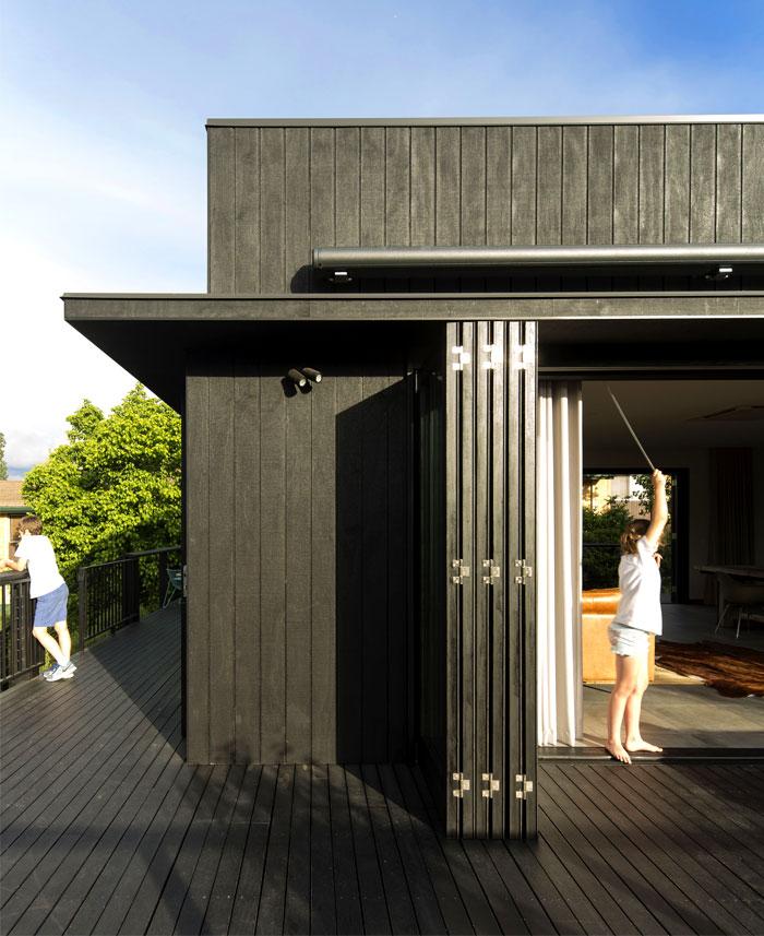 those-architects-cottage-armidale-11