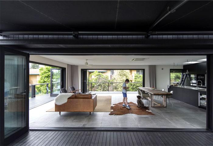 those-architects-cottage-armidale-2