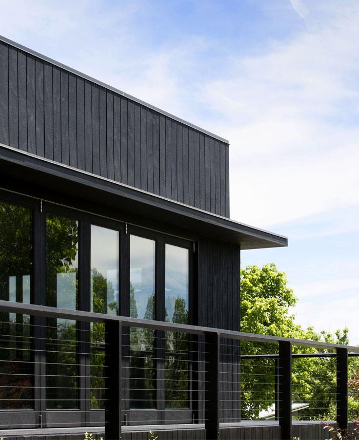 those-architects-cottage-armidale-9