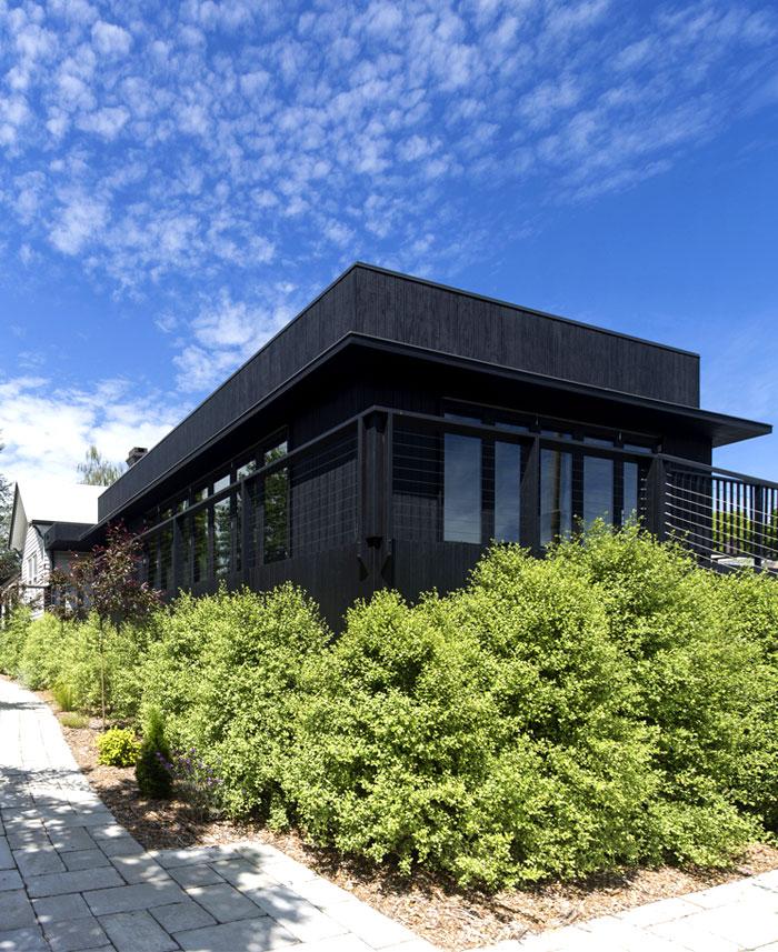 those-architects-cottage-armidale