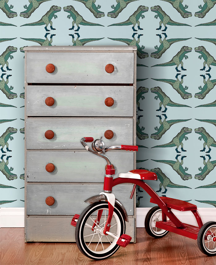 wallpaper-texturae-1