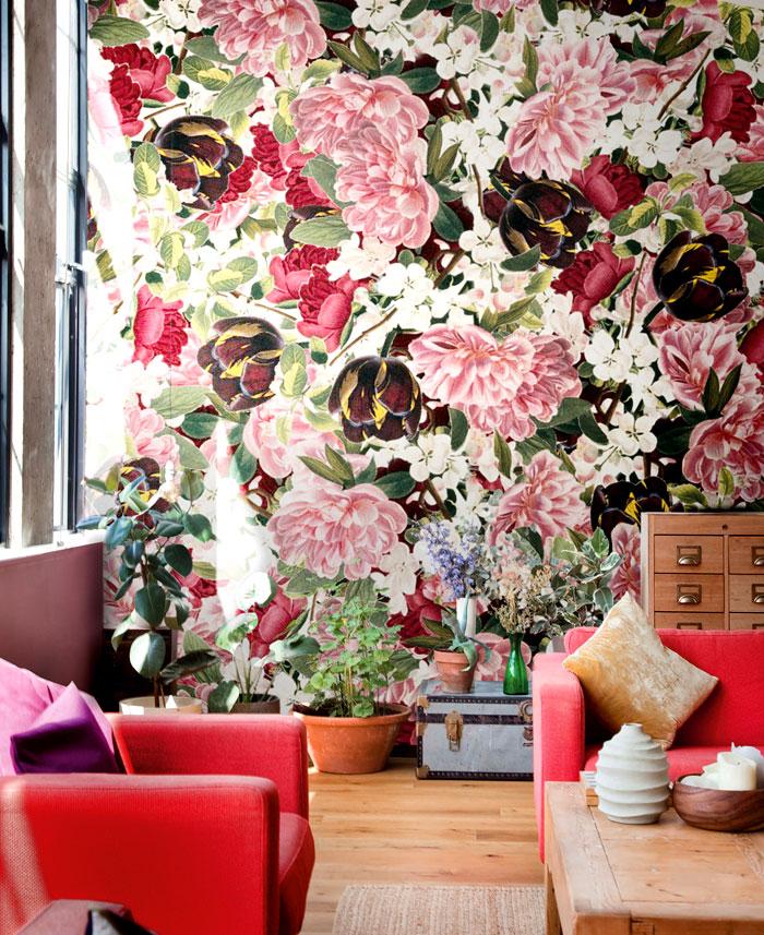 wallpaper-texturae-5