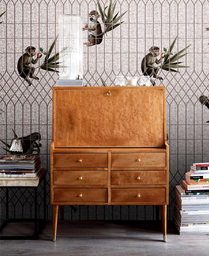 wallpaper-texturae-7