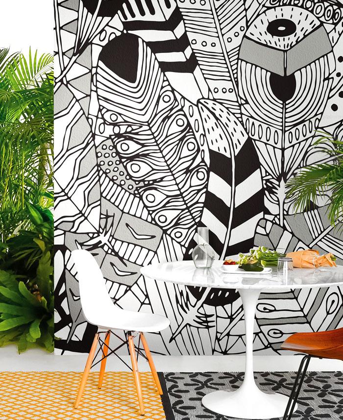 wallpaper-texturae-8