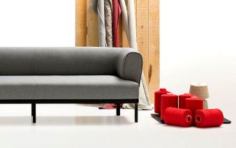 zip armchair 338x212