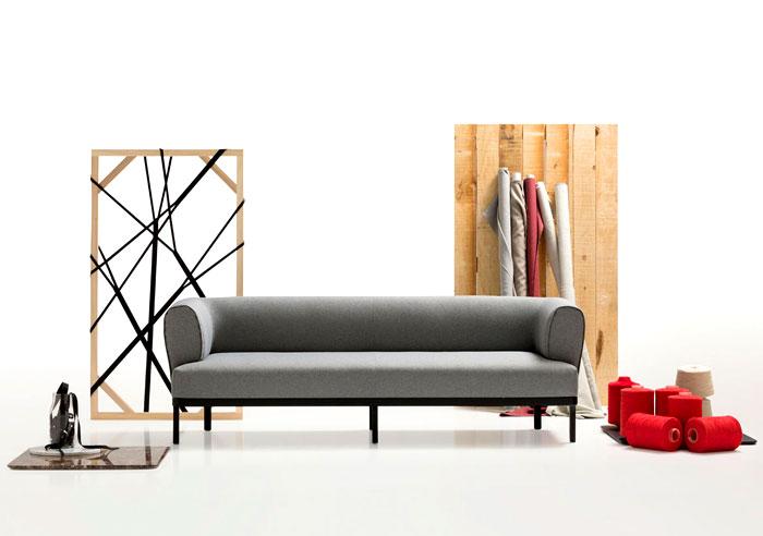 zip-armchair-edeestudio-1