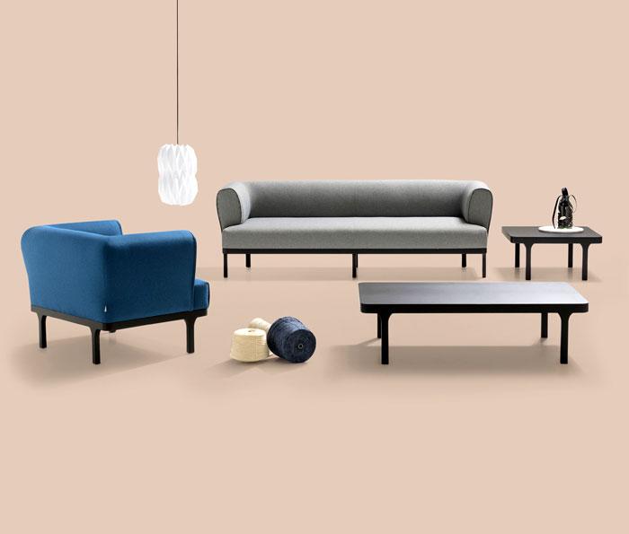 zip-armchair-edeestudio-3