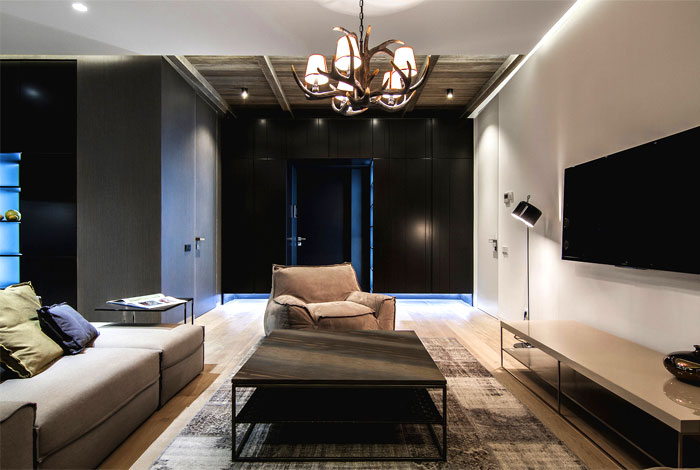 apartment-kiev-yo-dezeen-1