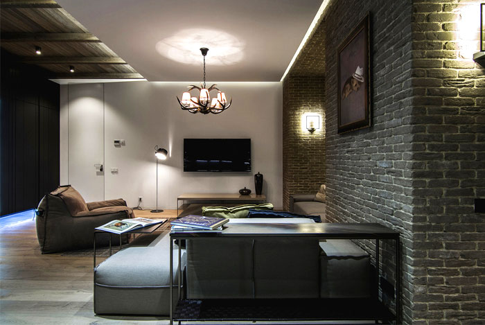 apartment-kiev-yo-dezeen-17