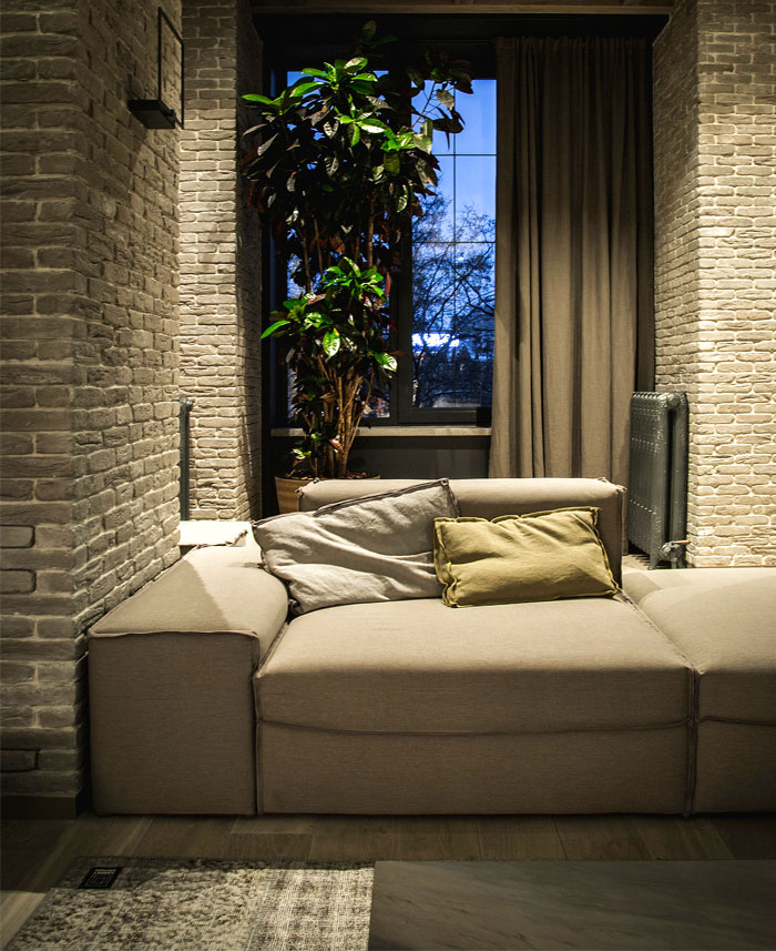 apartment-kiev-yo-dezeen-19