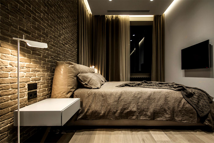 apartment-kiev-yo-dezeen-3