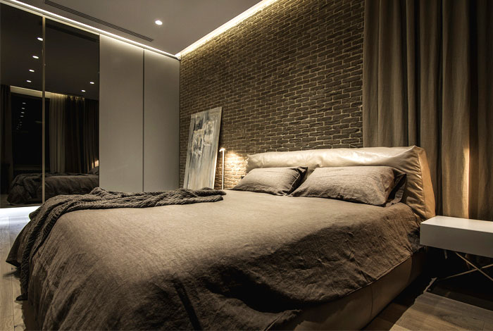 apartment-kiev-yo-dezeen-4