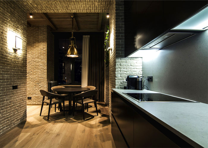 apartment-kiev-yo-dezeen-5