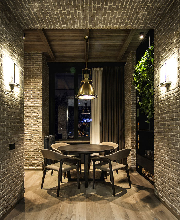apartment-kiev-yo-dezeen-8
