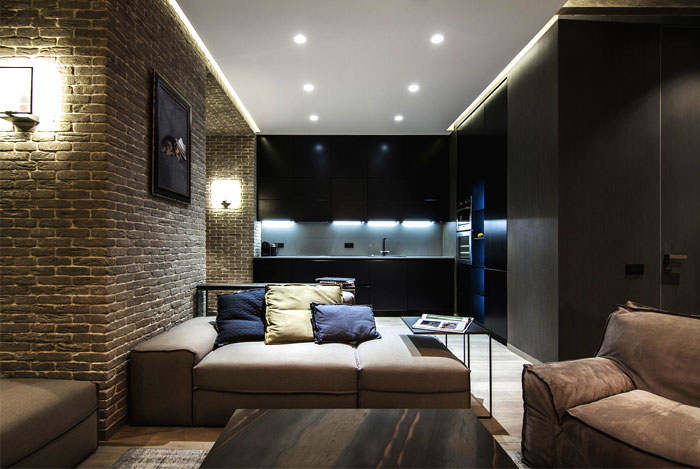 apartment-kiev-yo-dezeen-9