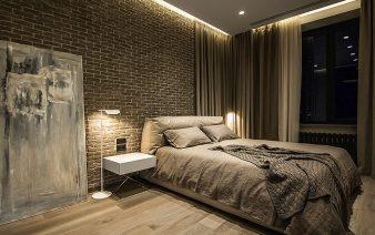 apartment yodezeen 338x212