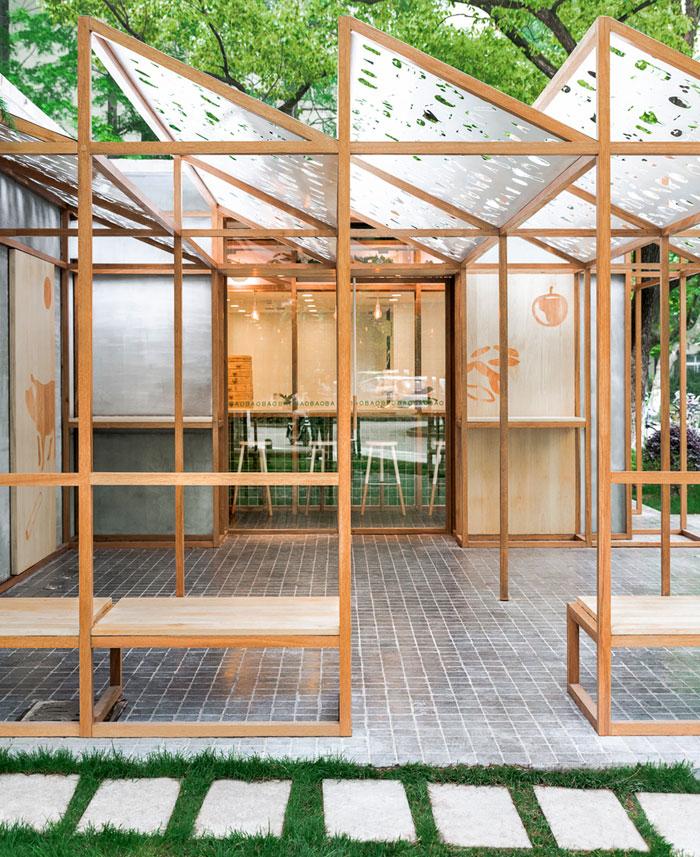 brand-architecture-baobao-12