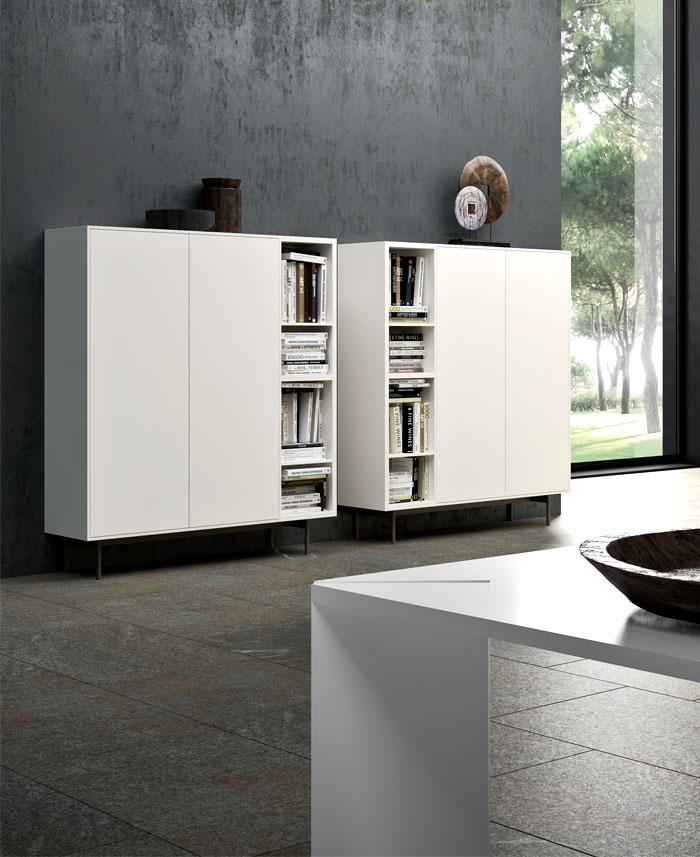 comprex-kitchens-13