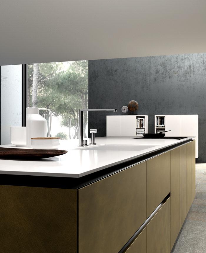 comprex-kitchens-14