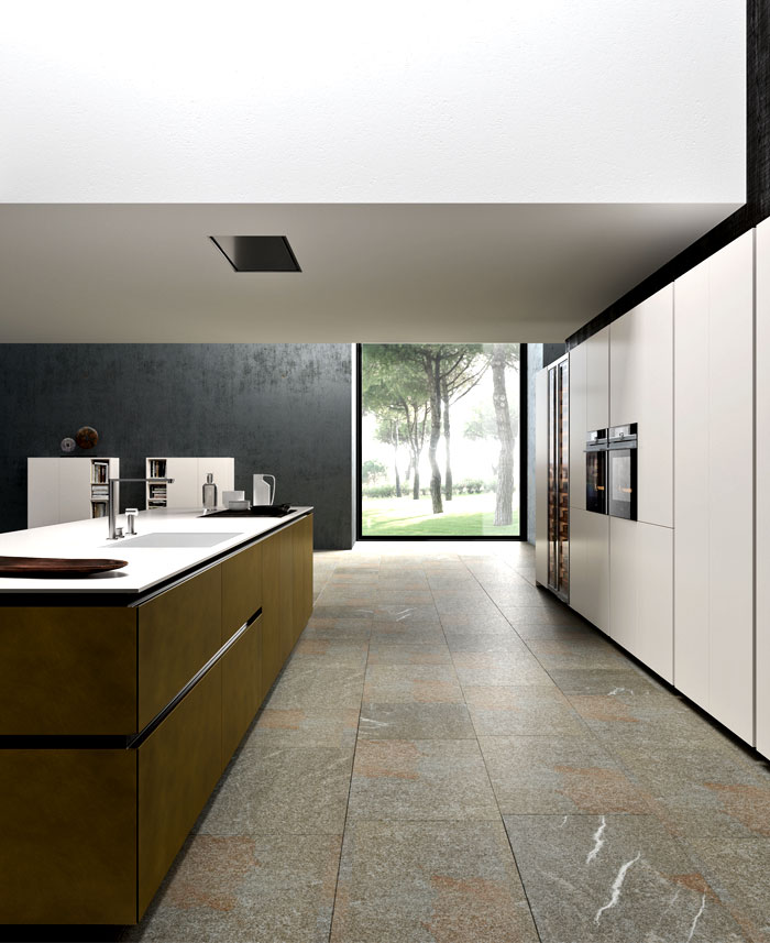 comprex-kitchens-15